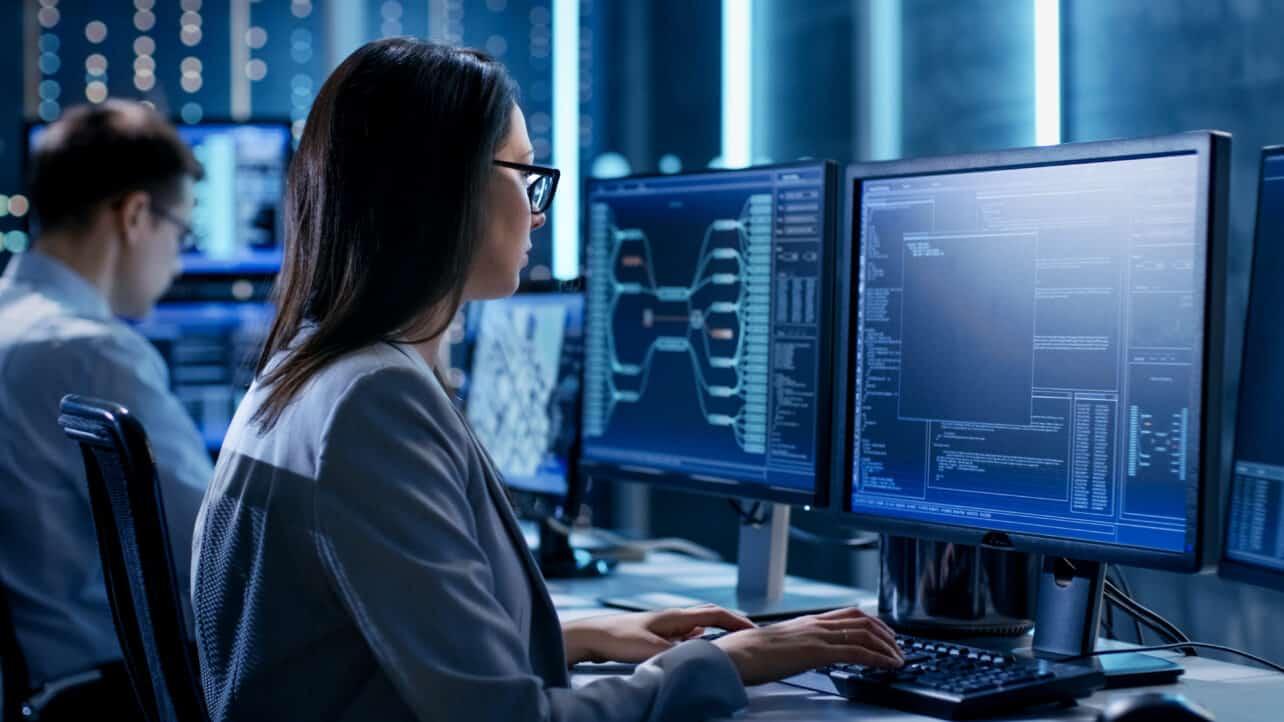 Gebruik MITRE om je security operations center bij de tijd te houden