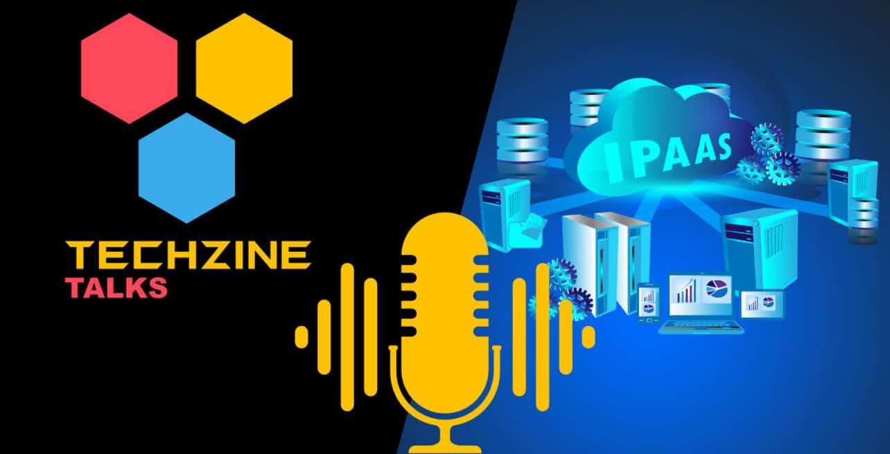 Wat je moet weten over integratie en iPaaS, het verbinden van applicaties