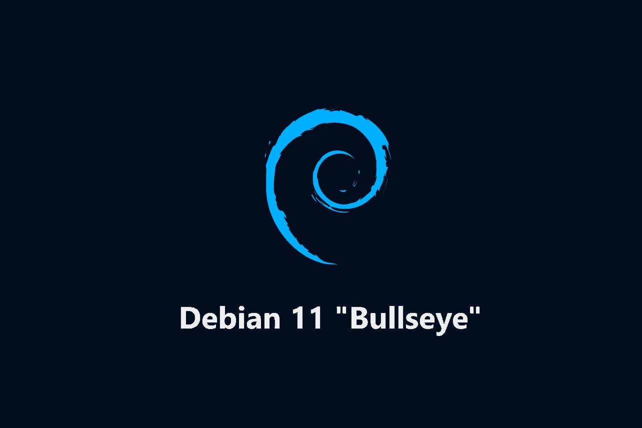 Linux-distributie Debian 11 gepresenteerd