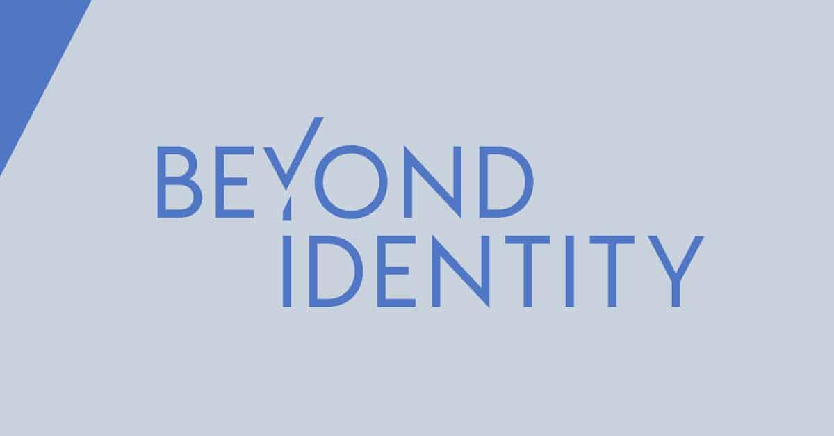 Beyond Identity sluit distributieovereenkomst voor Benelux en Nordics