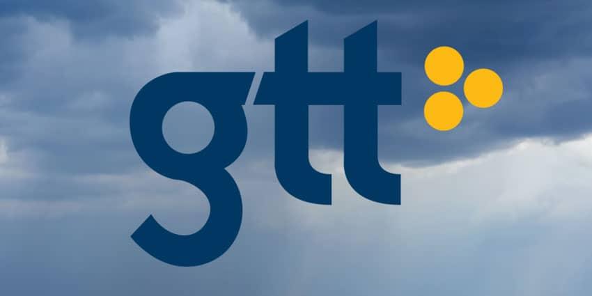 GTT introduceert co-manage voor SD-WAN en security