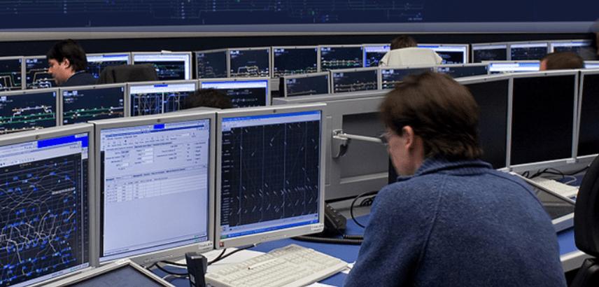 Thales verkoopt GTS-divisie aan Hitachi voor 1,66 miljard euro