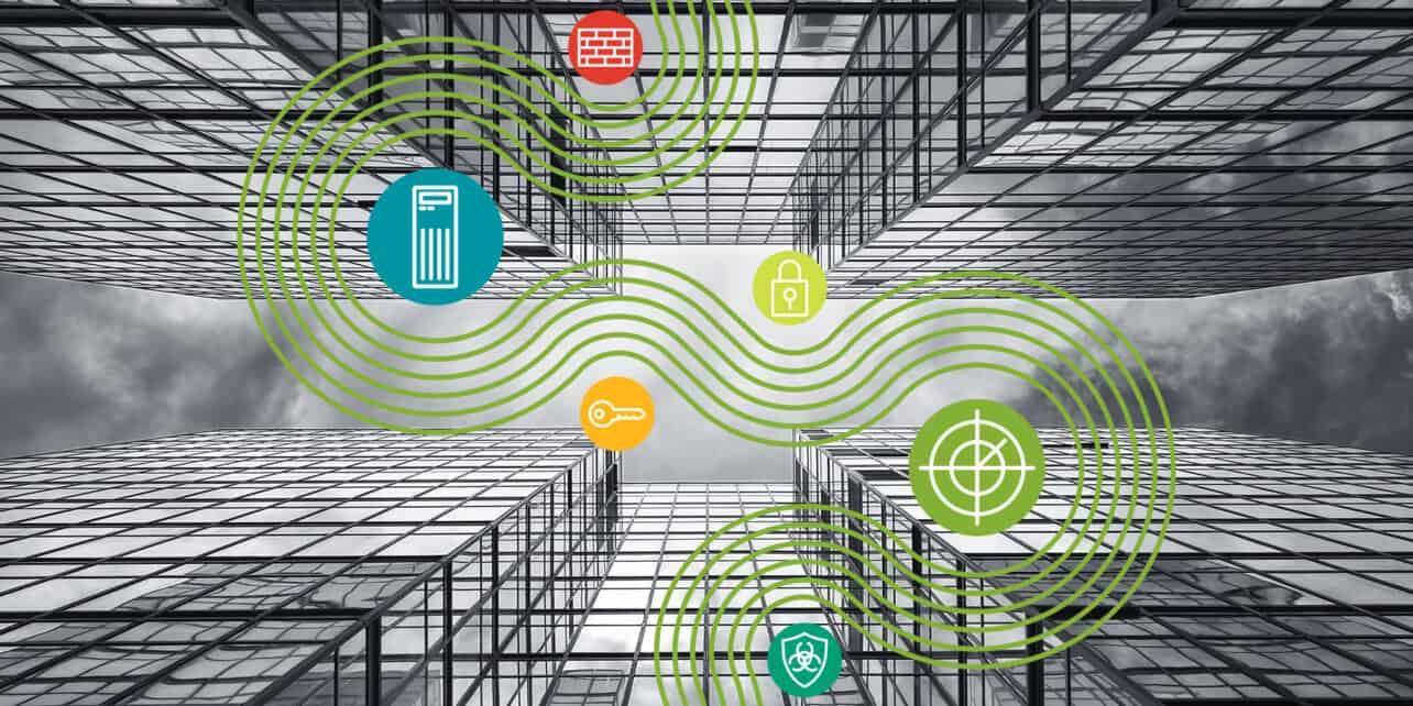 Juniper Networks zet meer in op beveiliging cloudapplicaties