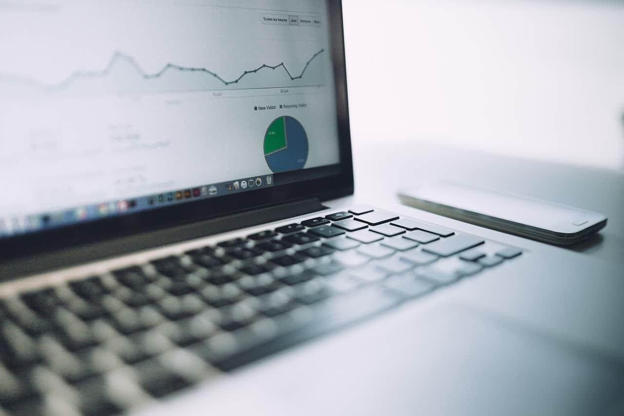 Google, Dell en Salesforce investeren flink in startup FullStory