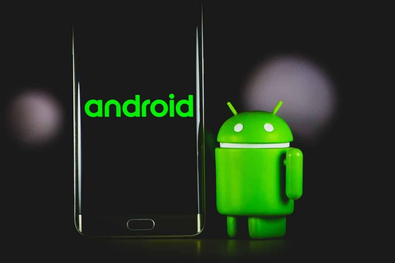 Oude Android devices kunnen binnenkort niet meer inloggen bij Google