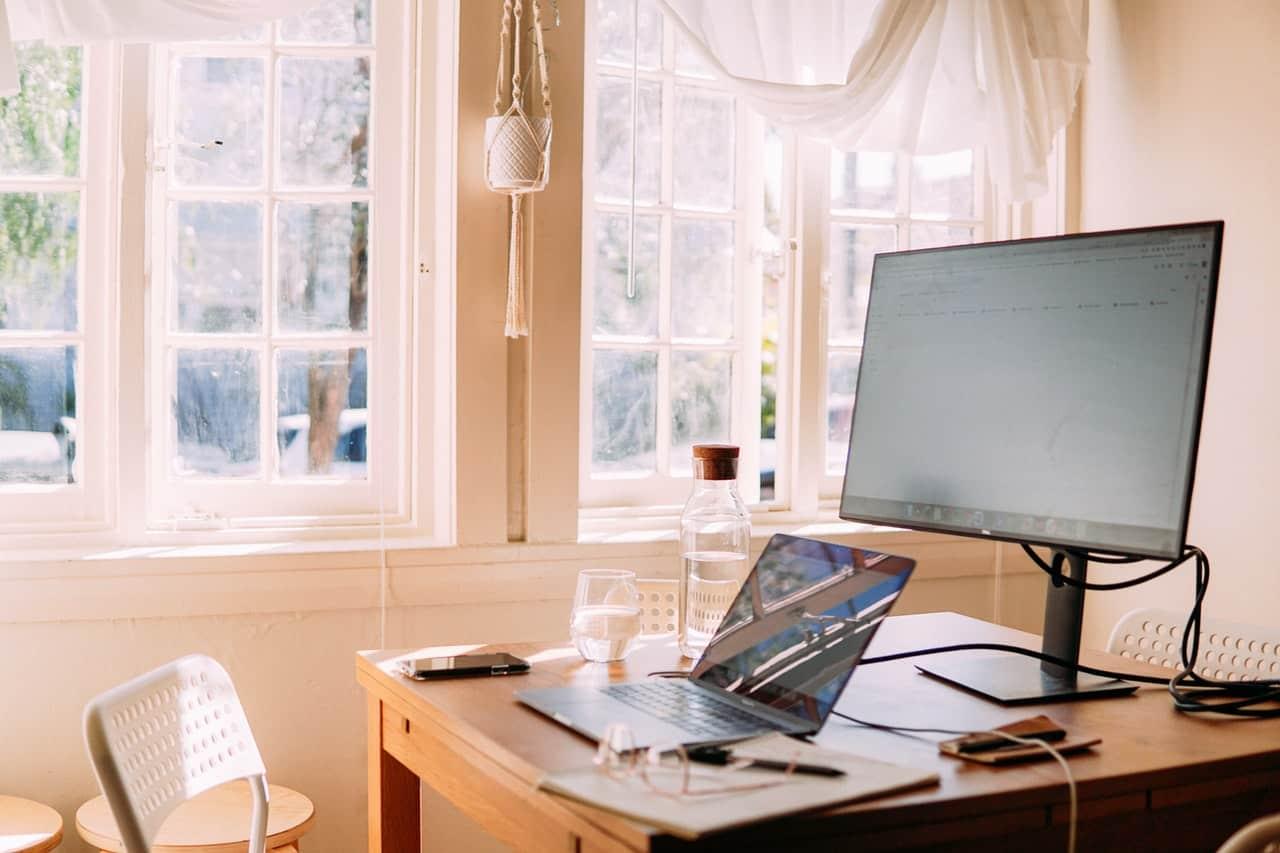 'IT-afdelingen moeten investeren in ondersteunen van thuiswerkers'