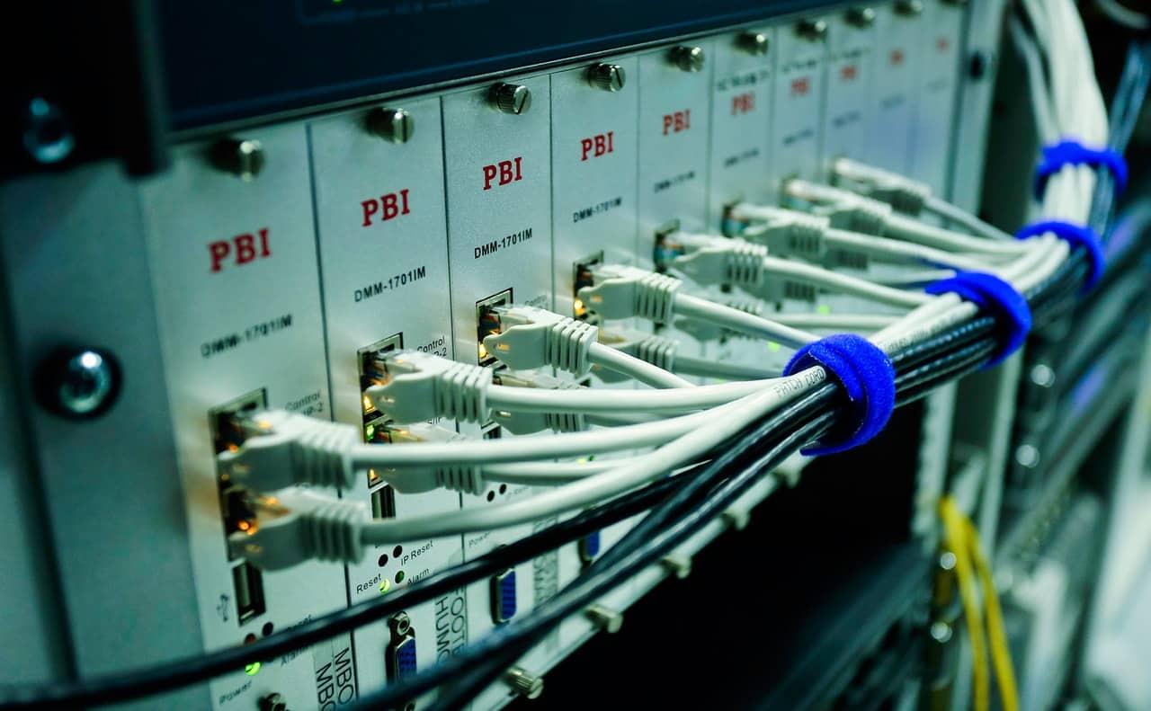 Arista Networks breidt cloud-grade routing uit naar netwerk edge