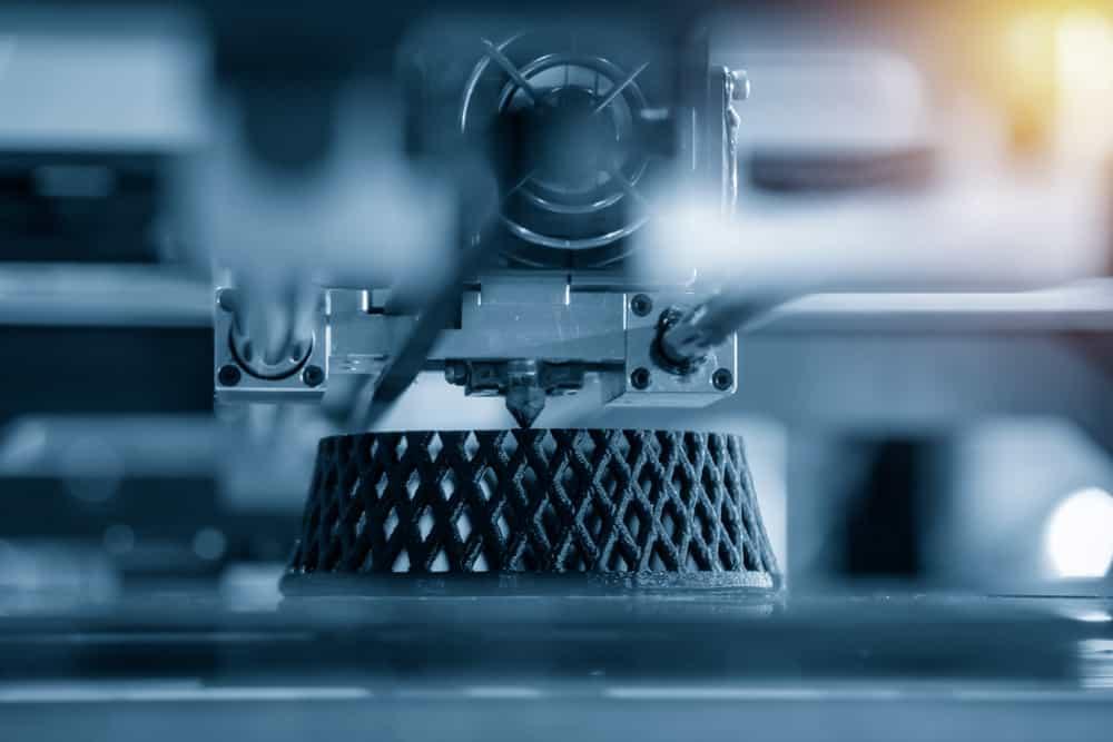 Desktop Metal koopt 3D-printconcurrent ExOne