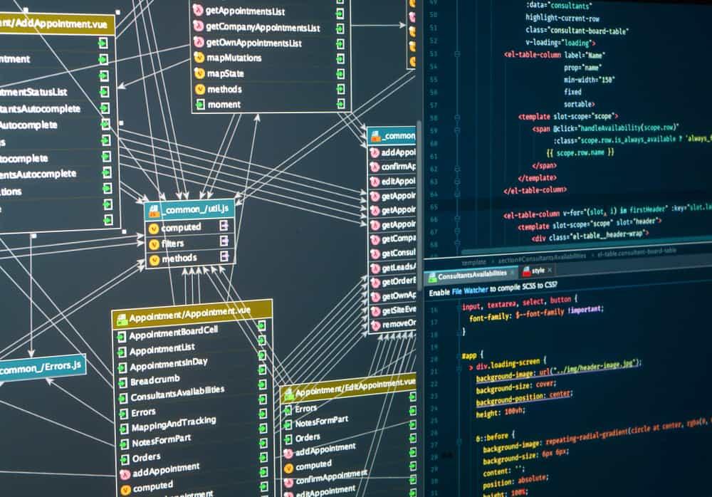Samenbrengen van SecOps en ITOps nodig voor cyber resilience. Hoe doe je dat?