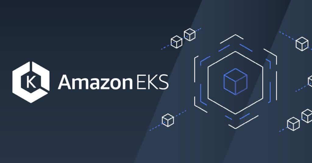 Amazon EKS Anywhere nu algemeen beschikbaar