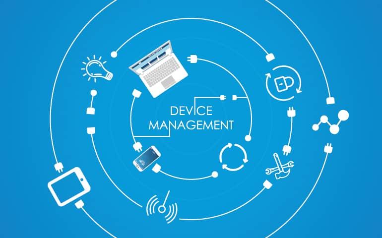 HP presenteert nieuwe tooling voor device -en virtueel desktopbeheer