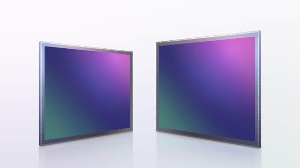 Samsung bouwt 200 MP smartphonecamerasensor
