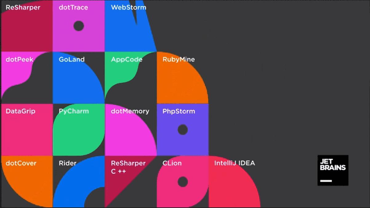 JetBrains introduceert DataSpell IDE voor Python
