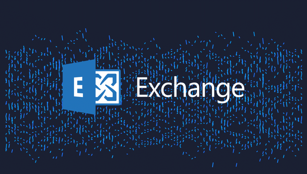 Ontwerpfout in Microsoft Exchange-protocol lekt inloggegevens