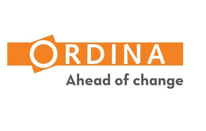Ordina neemt IFS Probity over