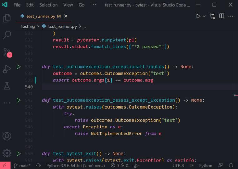 Python is nu meest populaire programmeertaal voor ontwikkelaars