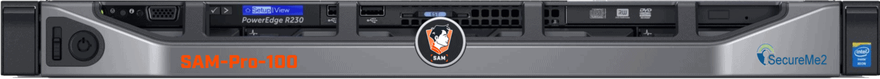 SAM-Pro-100