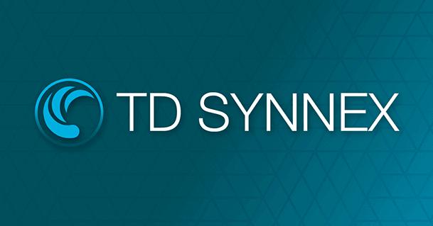 McAfee en IBM Security ontwikkelen securityoplossing voor TD SYNNEX