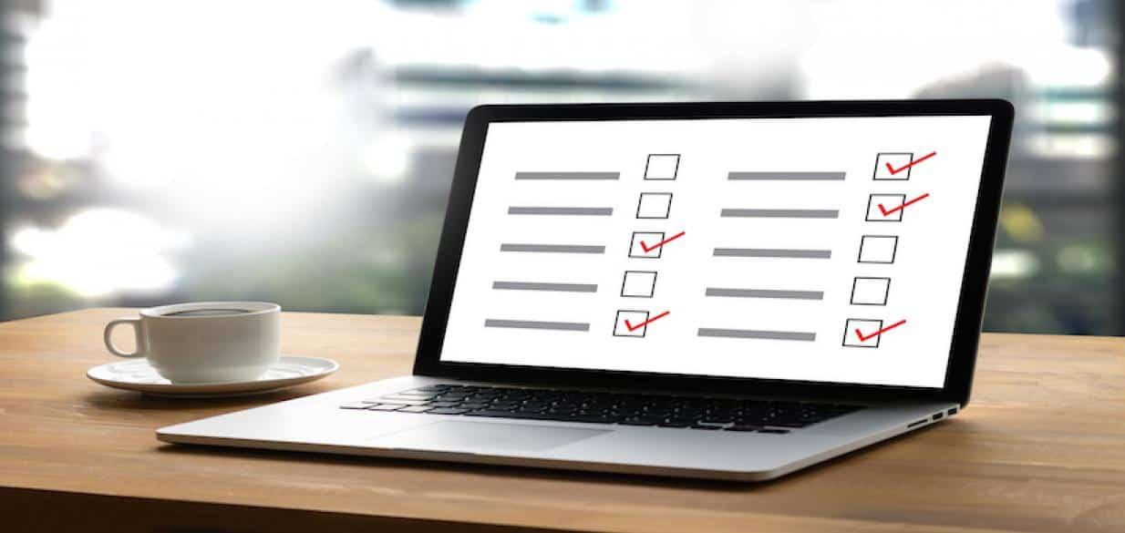 'Bedrijven doen weinig aan beveiligen van de software supply chain'
