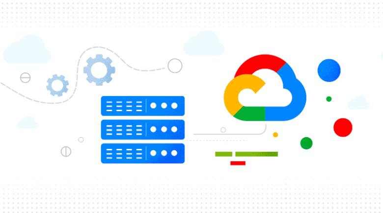 Google Cloud en C3 AI brengen AI naar nieuwe sectoren
