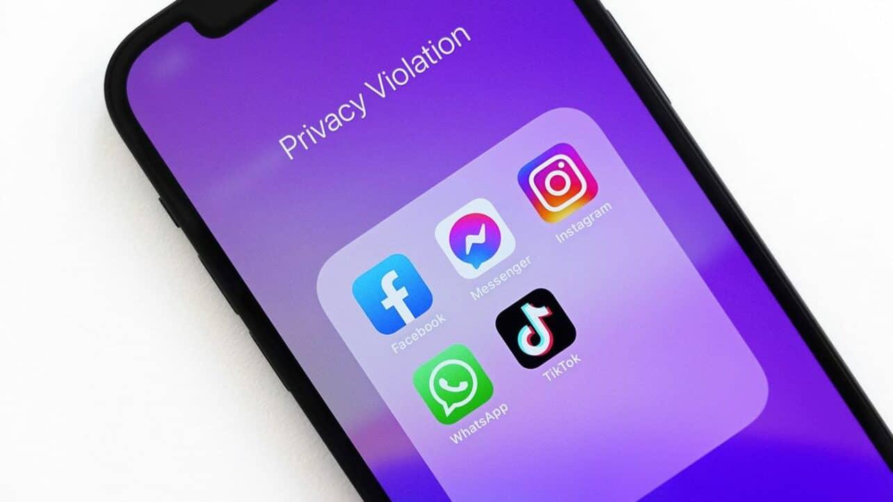 'iOS apps vragen vaak toegang tot teveel persoonlijke informatie'