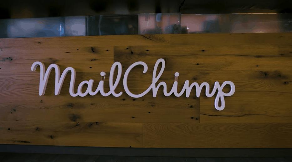 Intuit wil Mailchimp overnemen voor minimaal 8,5 miljard euro