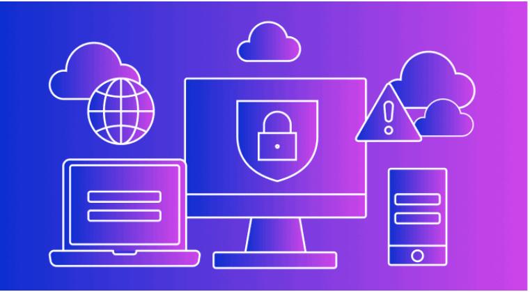 'Professionele ontwikkelaars profiteren ook van low- en no-code'