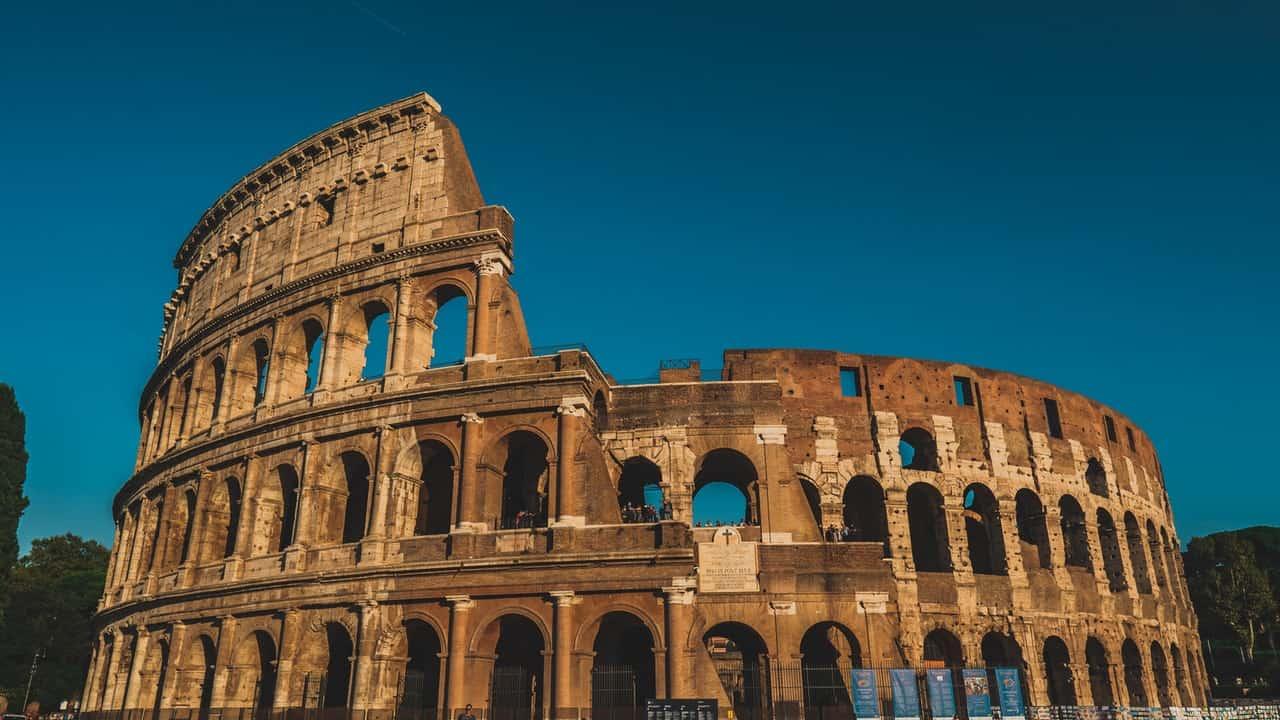 ServiceNow brengt Rome-release van zijn platform uit
