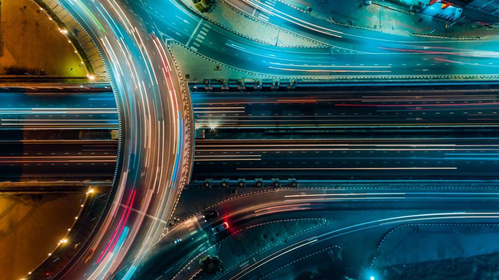5 vragen over hyperconverged infrastructure (HCI)