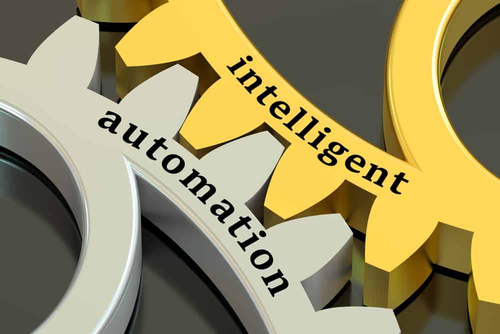 Hyperautomation en IPA: hoe waardevol is automatisering vandaag de dag?