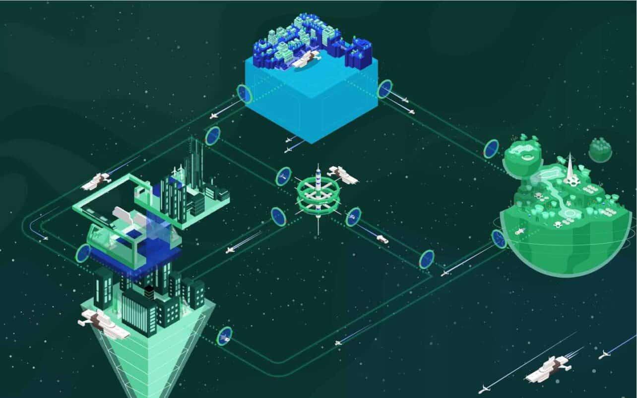 SUSE lanceert Rancher 2.6 voor beter Kubernetes-beheer