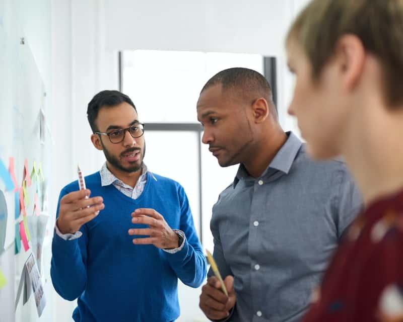 IT-dienstverlener Conclusion verstevigt zich met digital agency 4NG