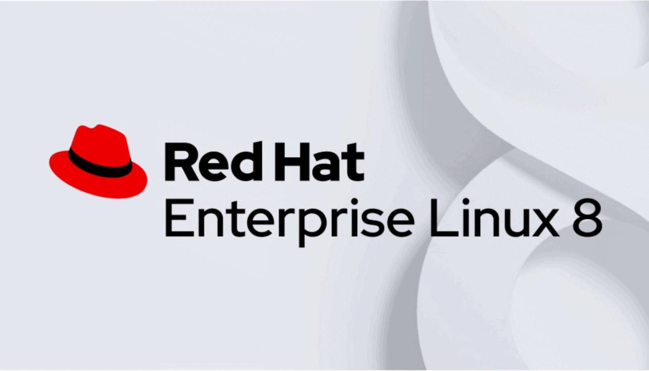 De Red Hat Enterprise Linux 8.5 Beta is beschikbaar