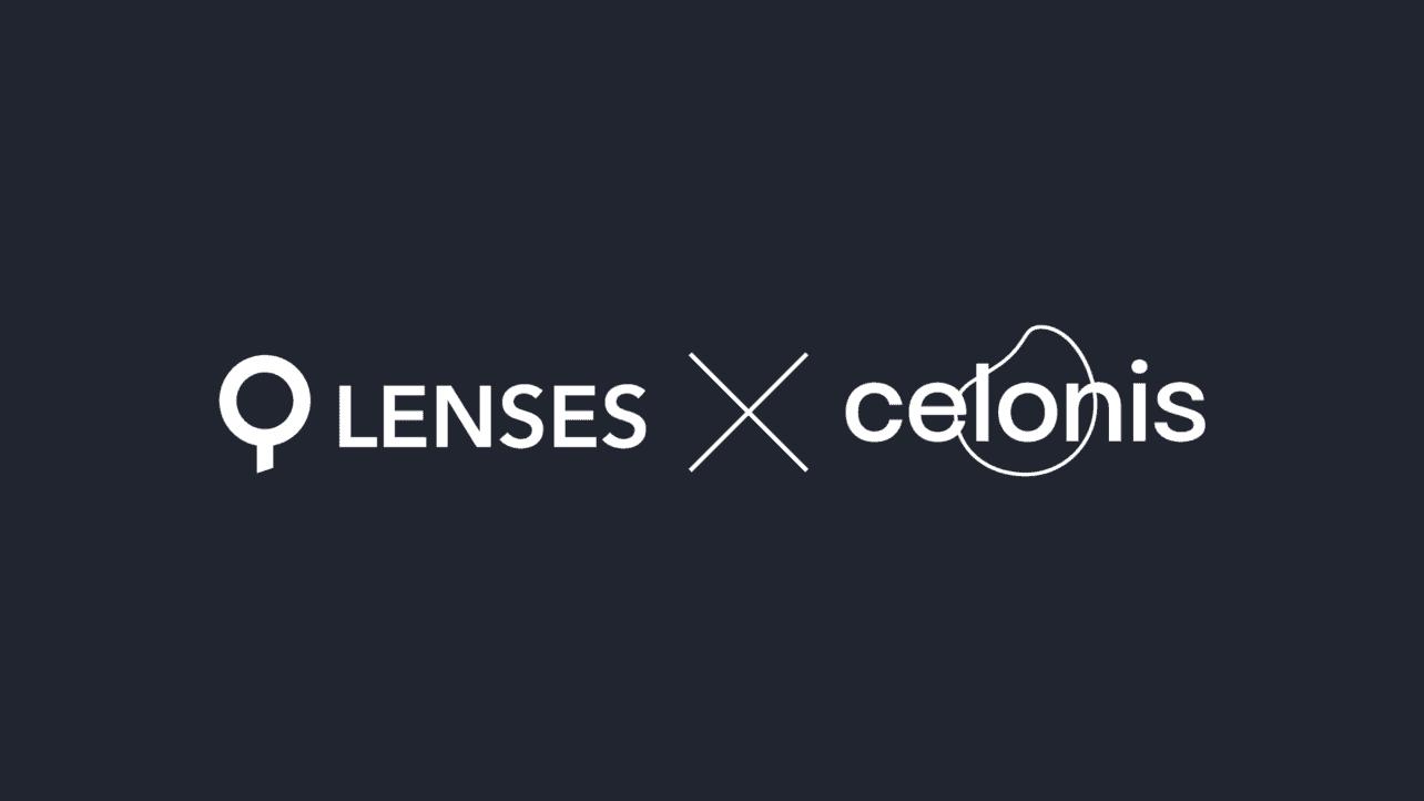 Celonis optimaliseert data execution met Lenses en Execution Graph