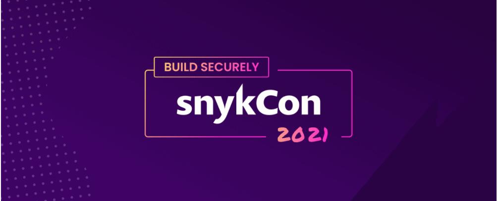 Snyk geeft tooling updates voor security in ontwikkelproces