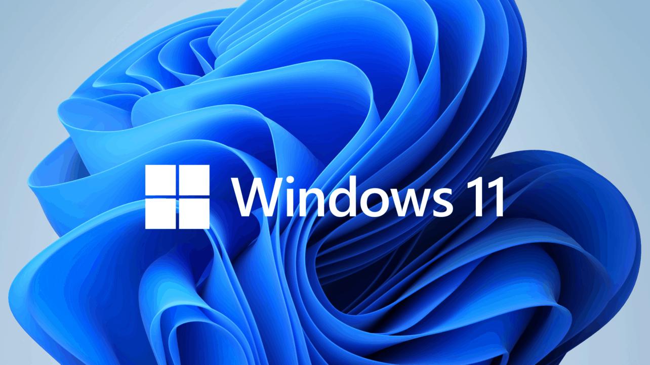Windows 11 is beschikbaar: wacht je af of update je handmatig?