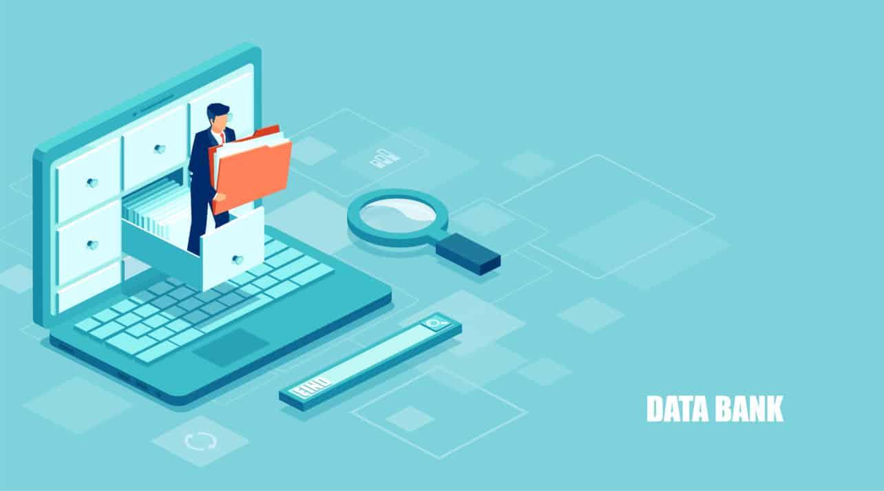 5 uitdagingen bij het beheer van databases