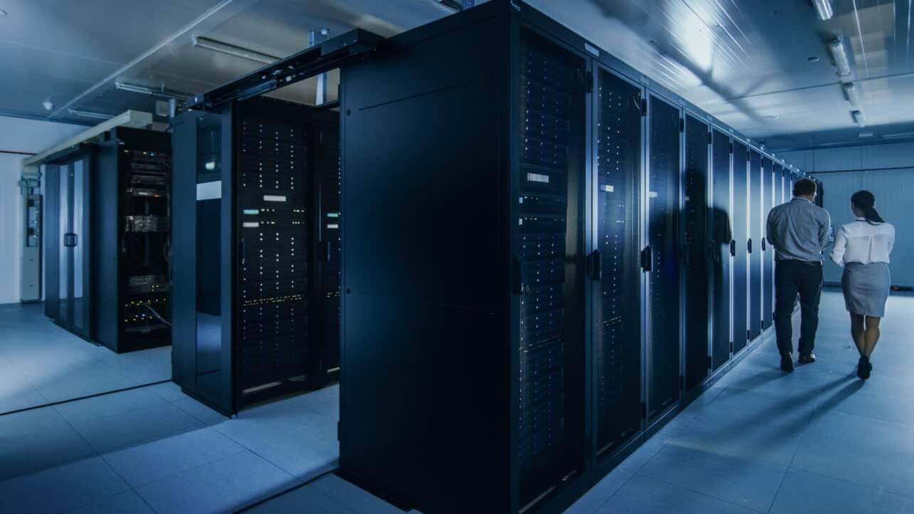 Nieuwe Dell Container Storage Modules vullen aan waar CSI ontbreekt