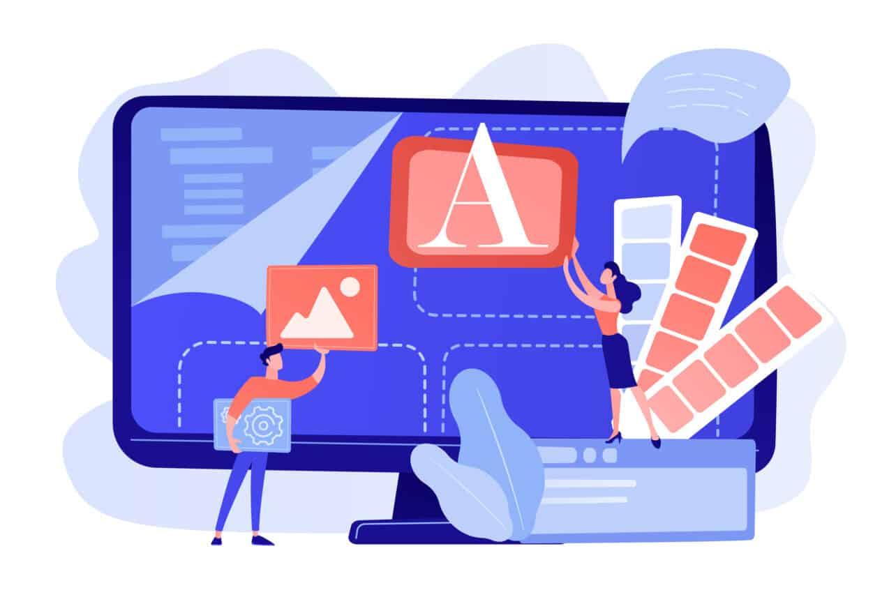 'Grote behoefte aan softwareontwikkeling doet low-code goed'