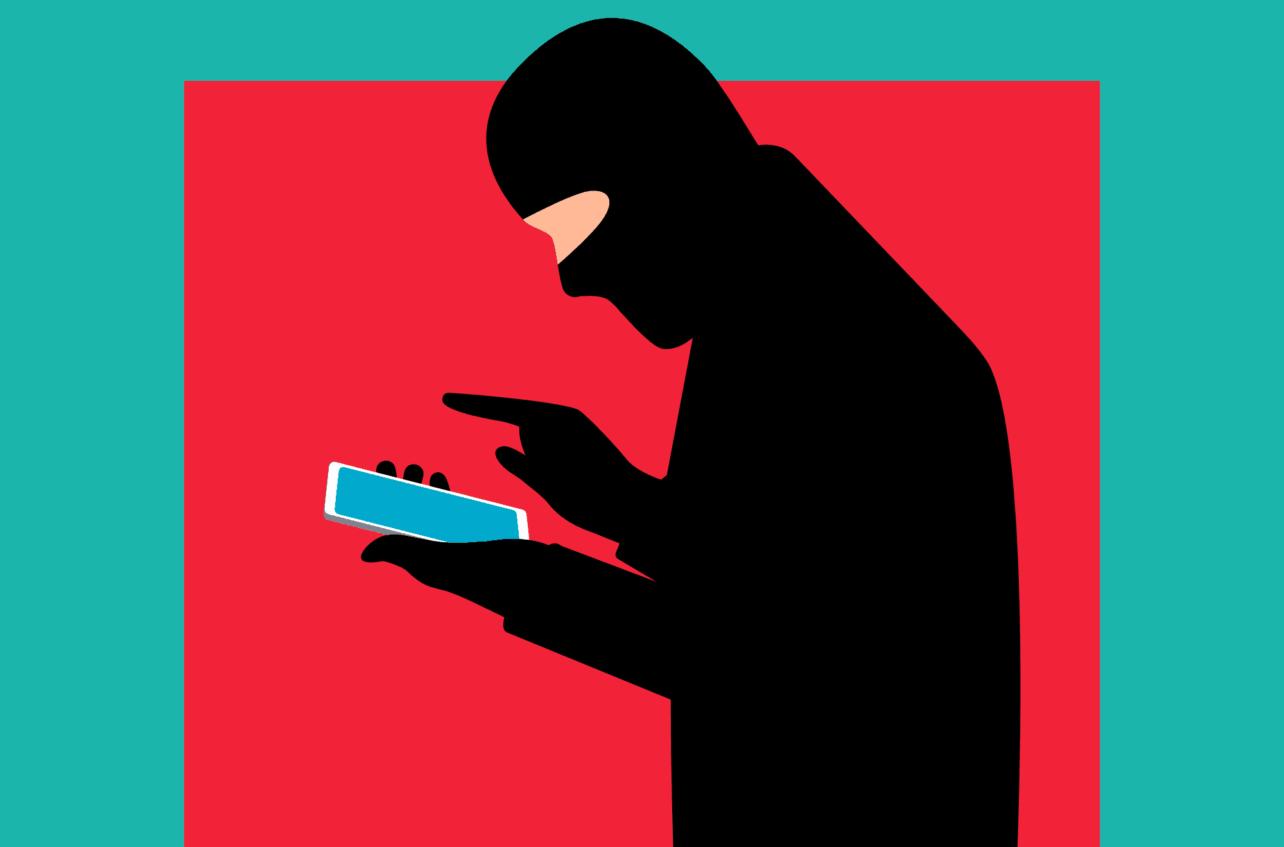 Overzicht van wereldwijde cybercrime ligt buiten handbereik