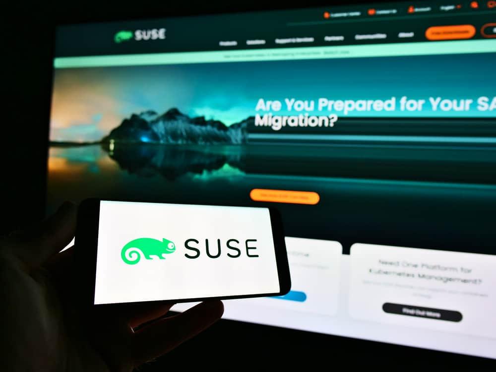 SUSE integreert Harvester met Rancher en versimpelt Kubernetes beheer