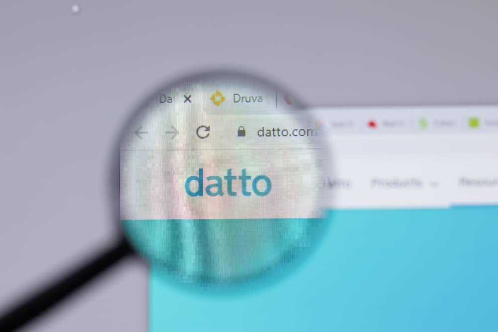 Datto brengt cloudbescherming voor Azure binnenkort naar Nederland