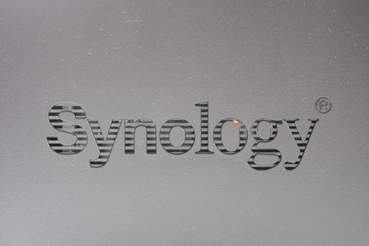 Synology kondigt meshrouter en Active Backup Suite aan