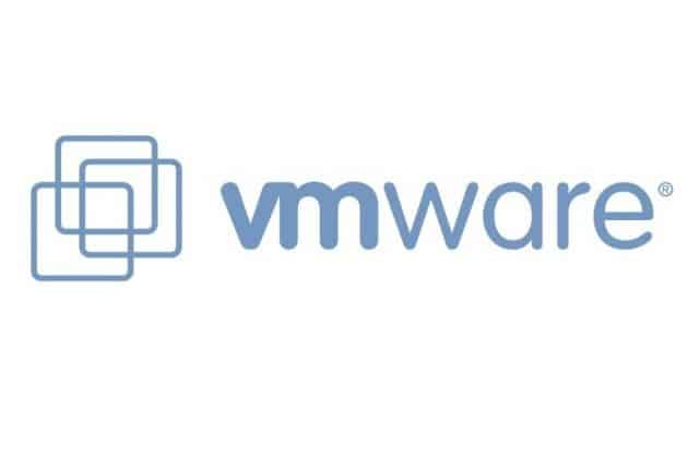 VMware wil ook Internet of Things infrastructuur managen