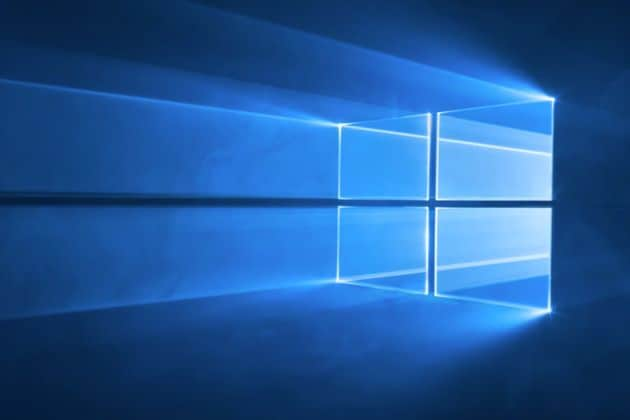 Microsoft past Windows 10-upgrade notificatie aan