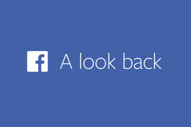How to: Je eigen Facebook Look Back-video opslaan en delen