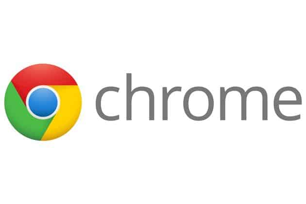 Chrome-team werkt aan manier om van specifieke sites audio te dempen