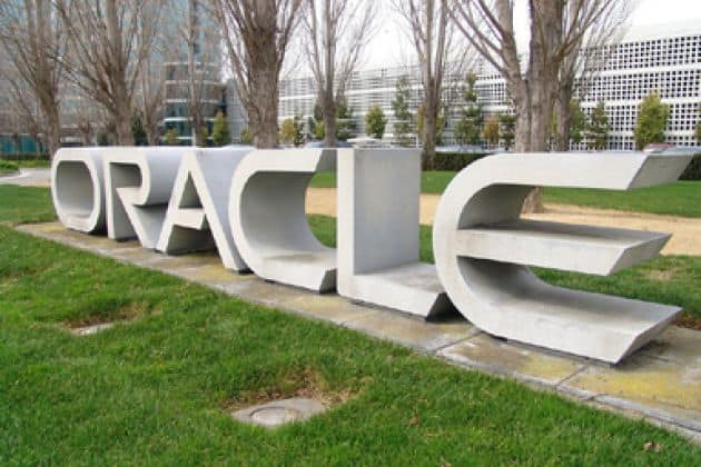 Oracle zal Java EE overzetten naar open source stichting Eclipse