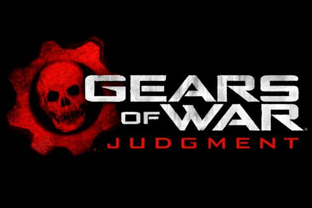 Review: Gears of War: Judgment